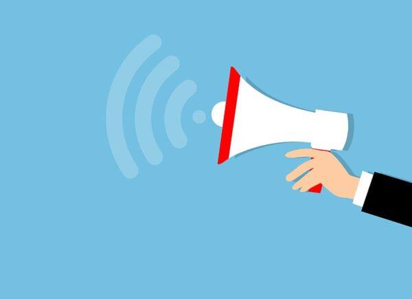 Informacija apie parengtą poveikio visuomenės sveikatai vertinimo ataskaitą ir viešą susirinkimą (internetinės vaizdo transliacijos būdu)